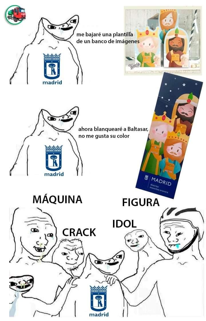Madrileños, sus vais a cagar... - Página 4 Fb_img98