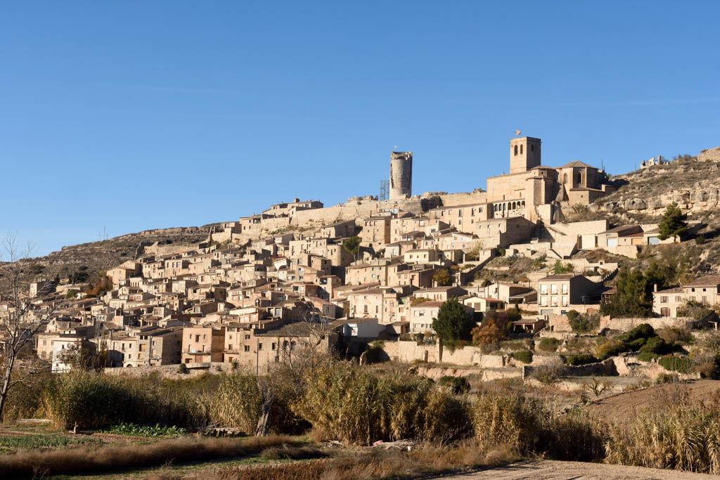 Pueblos de España que merecen ser visitados - Página 4 Guimer10