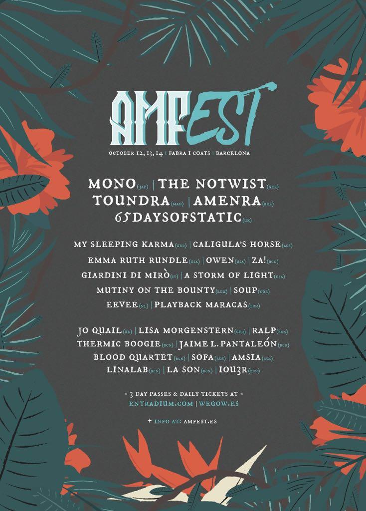 AMFest 2018 Img-2010