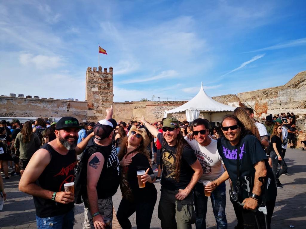 Rock The Coast Festival el nuevo festival de Madness Live!!! Horns Sun Beach - Página 18 Img-2028