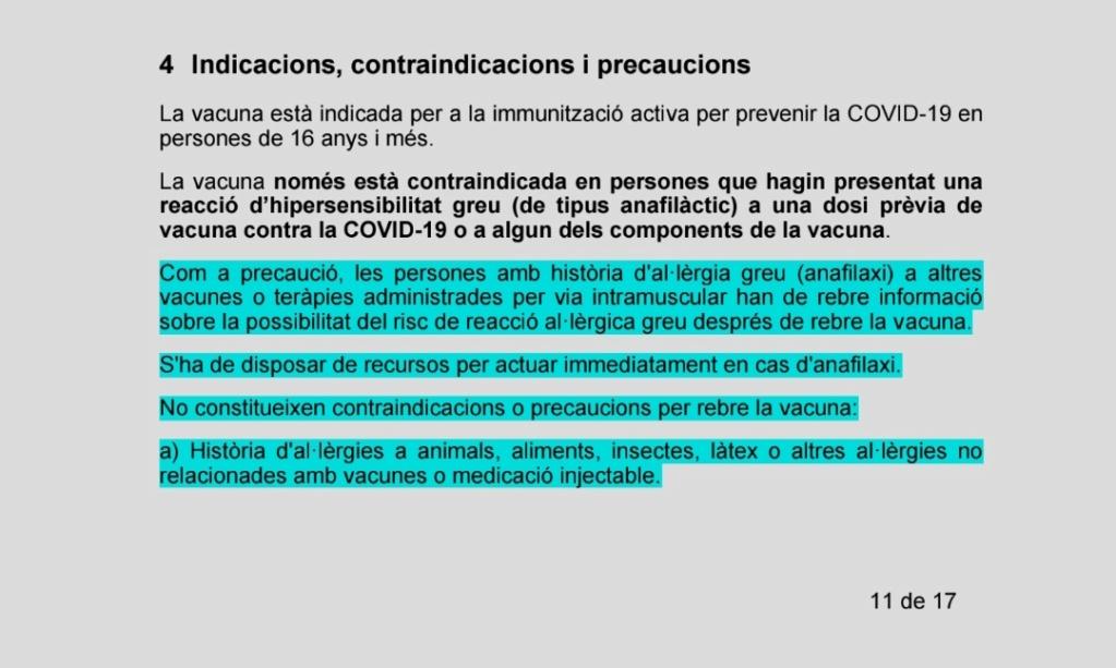 ¿Se pondrá Stoner la vacuna del COVID-19? Han pichado a stoner... o no? - Página 3 Img_2066