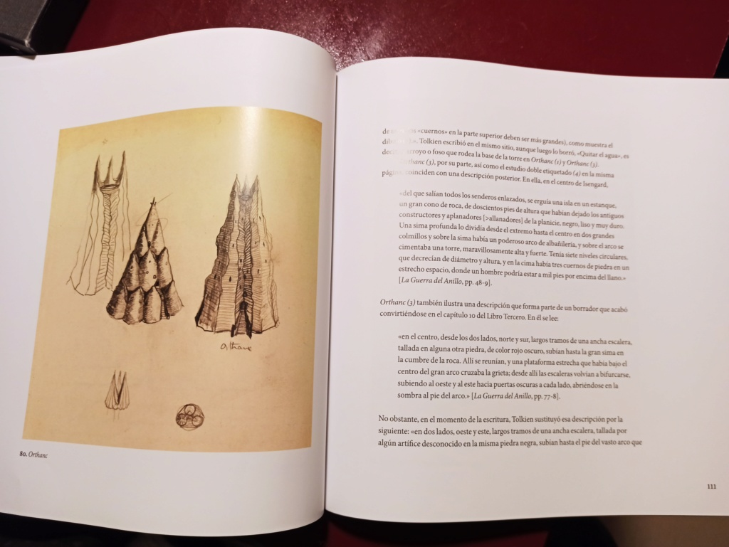 J.R.R. Tolkien y El Señor de los anillos - Página 20 Img_2072