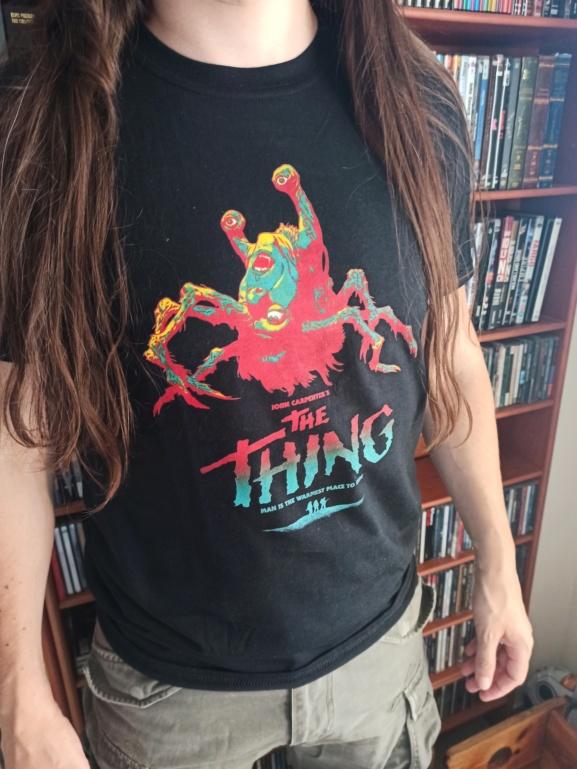 No Maniac  pero Maniac ( camisetas personalizadas y otras cosas) Catálogo en primer post - Página 10 Img_2080