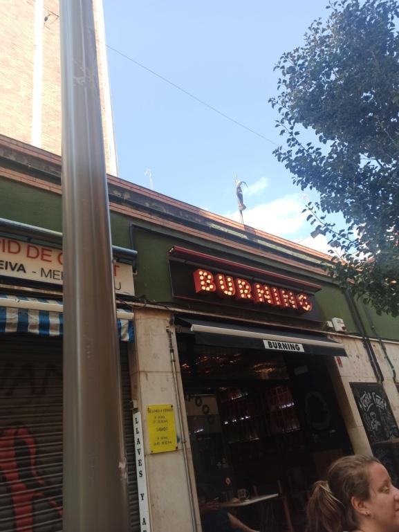Barcelona city - Página 9 Img_2084