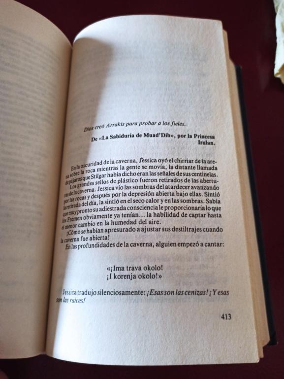 Dune (La saga) - Página 12 Img_2088