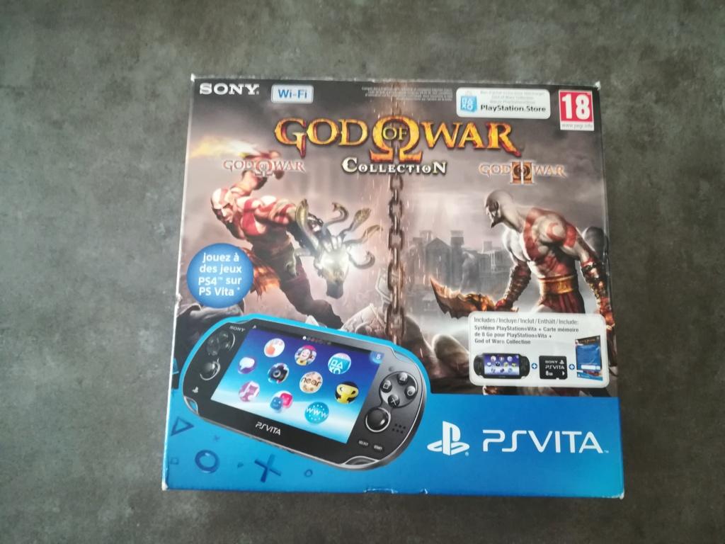 [VDS] Console et jeux PSVita Img_2012