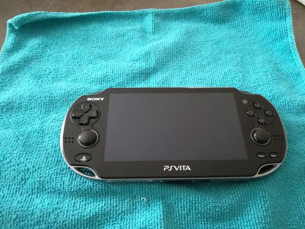 [VDS] Console et jeux PSVita Img_2013