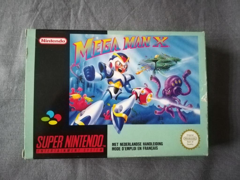 [VDS] Boîte + Notice de Megaman X sur SNES Img_2055