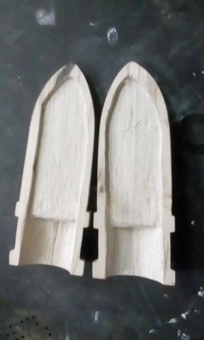 Cuchillo con funda de madera Img_2016