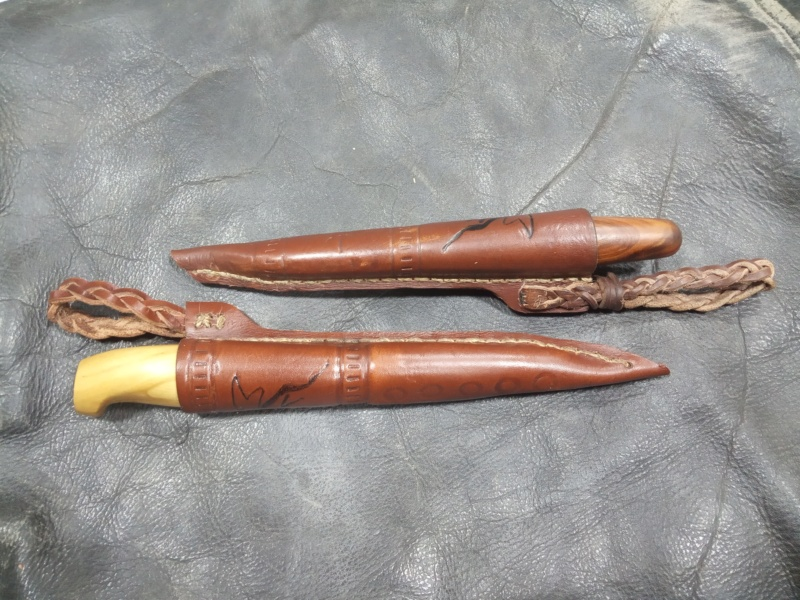 Dos nuevos puukkos Img_2112