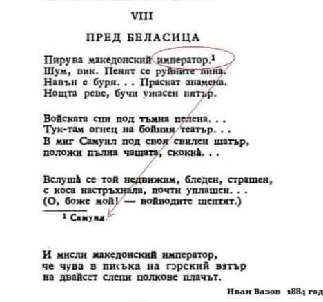 Документи Epq4u-10