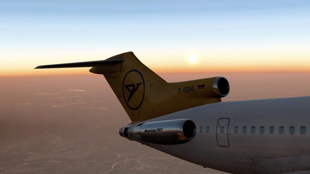 Uma imagem (X-Plane) - Página 4 727-2010