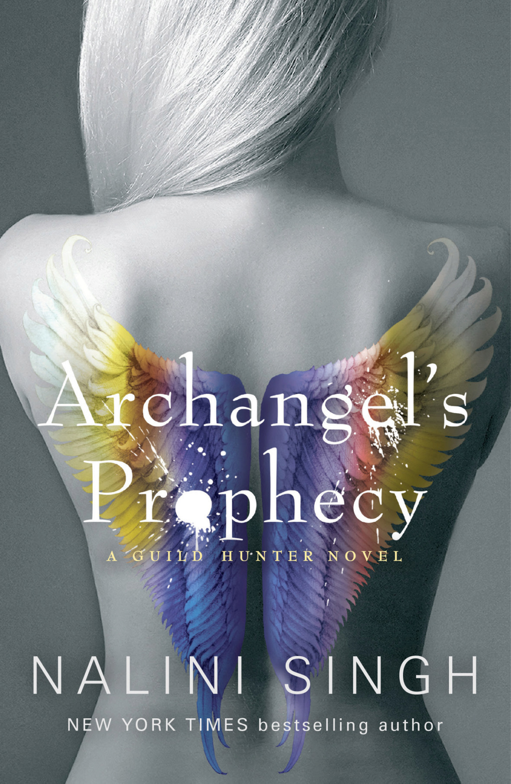 11. Archangel's Prophecy Unname10