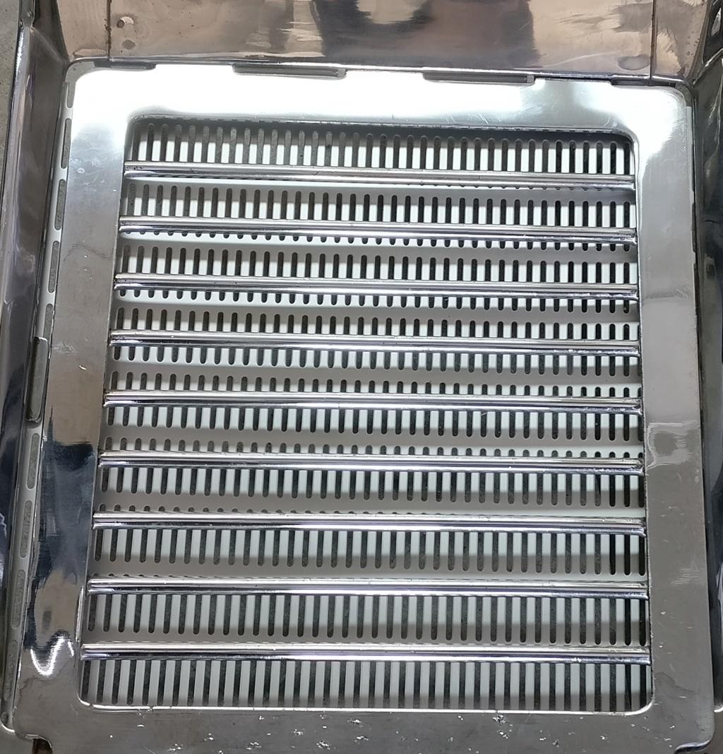 Instandsetzung und Wartung CX500C - Seite 10 Blech10