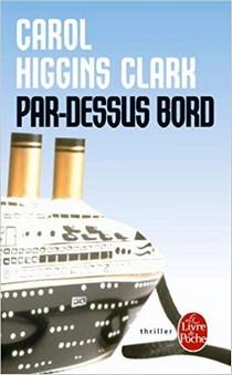 Carol Higgins Clark - Par dessus bord  Chc10