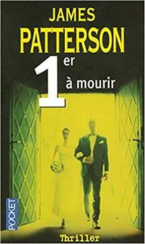 James Patterson - 1er à mourir ( Women Murder Club) Jp10