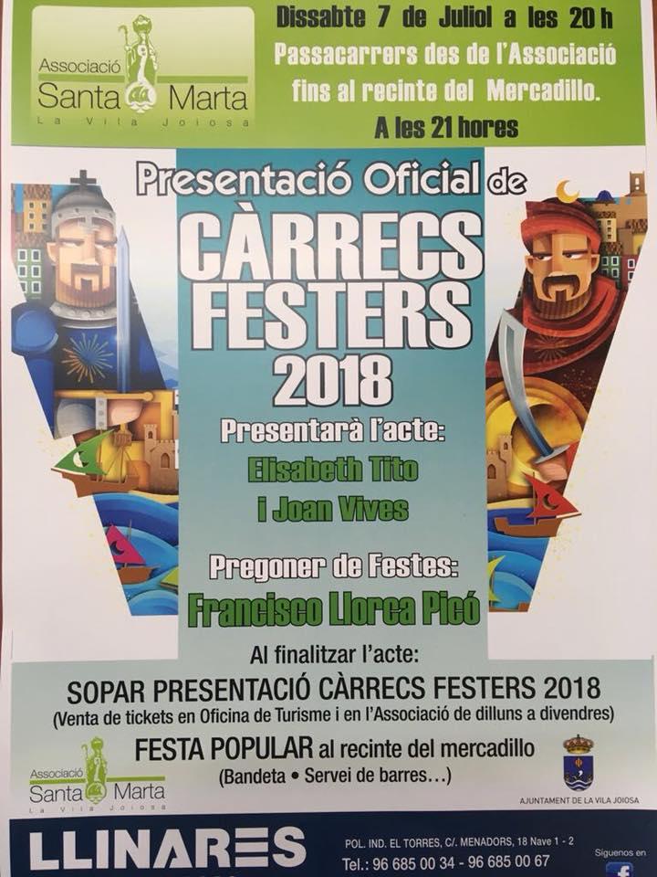 Agenda Lúdica y Cultural de Villajoyosa - Página 21 35832910