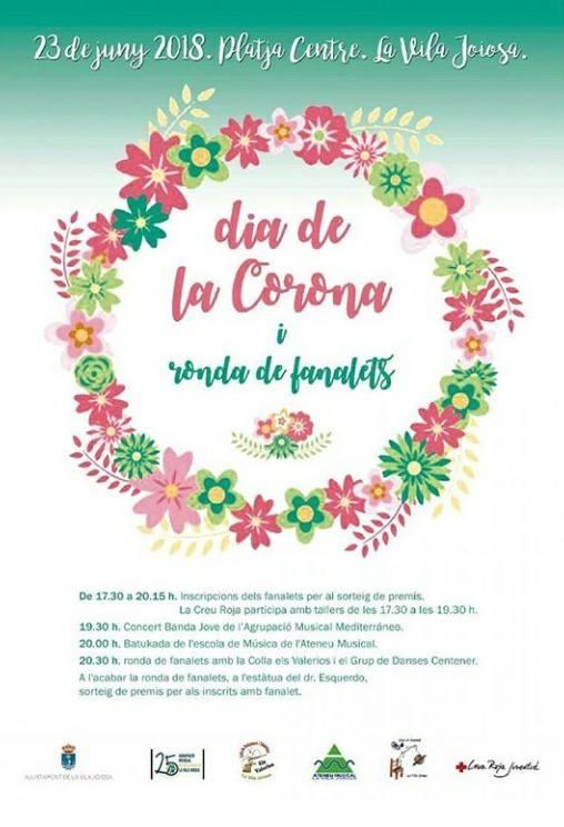 Agenda Lúdica y Cultural de Villajoyosa - Página 21 35885710