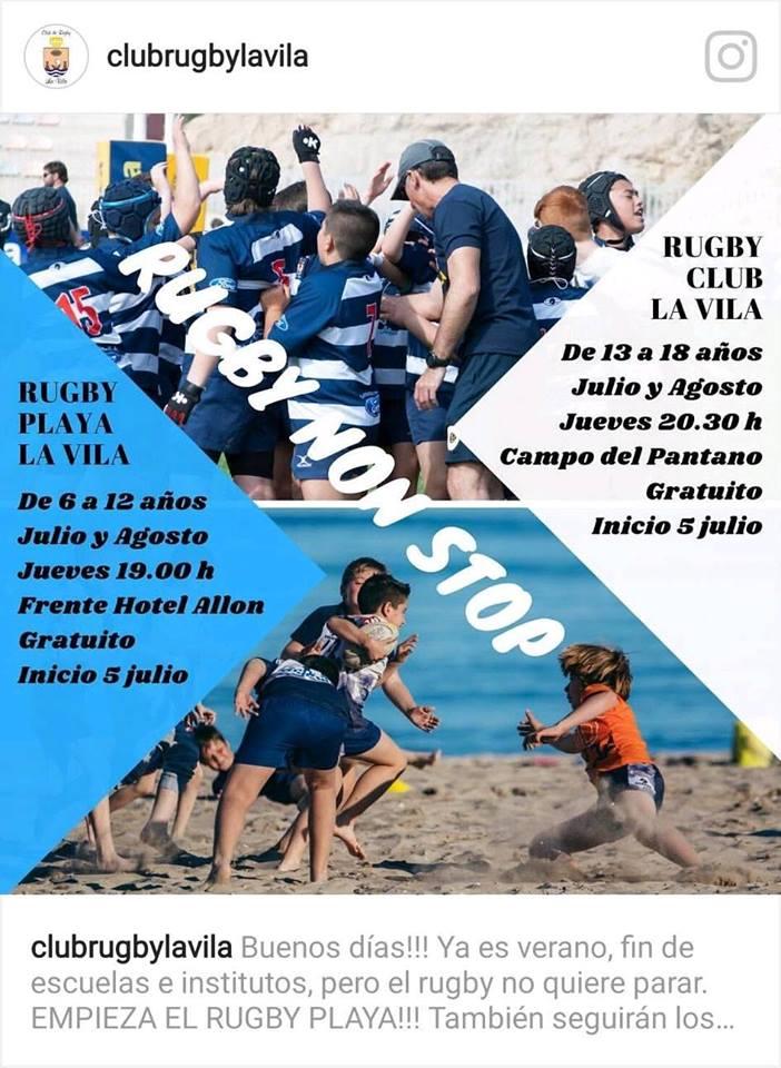 Noticias Deportivas de Villajoyosa( post cerrado hay otro con el mismo título) - Página 40 36369010