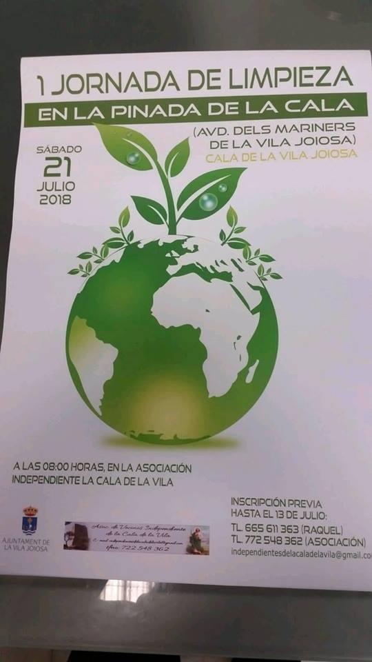 Agenda Lúdica y Cultural de Villajoyosa - Página 21 36652410