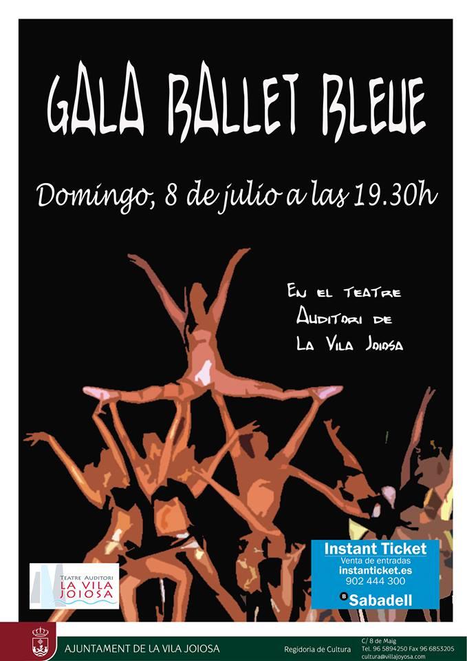 Agenda Lúdica y Cultural de Villajoyosa - Página 22 36660710