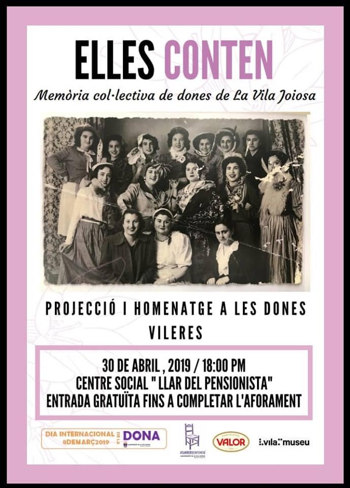 Agenda Lúdica y Cultural de Villajoyosa - Página 24 55613010