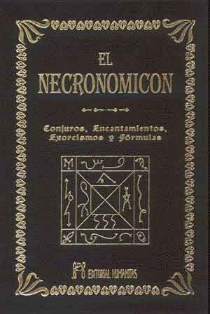 PRÓLOGO PARA UN LIBRO DE DE HORRORES Dcbnec10