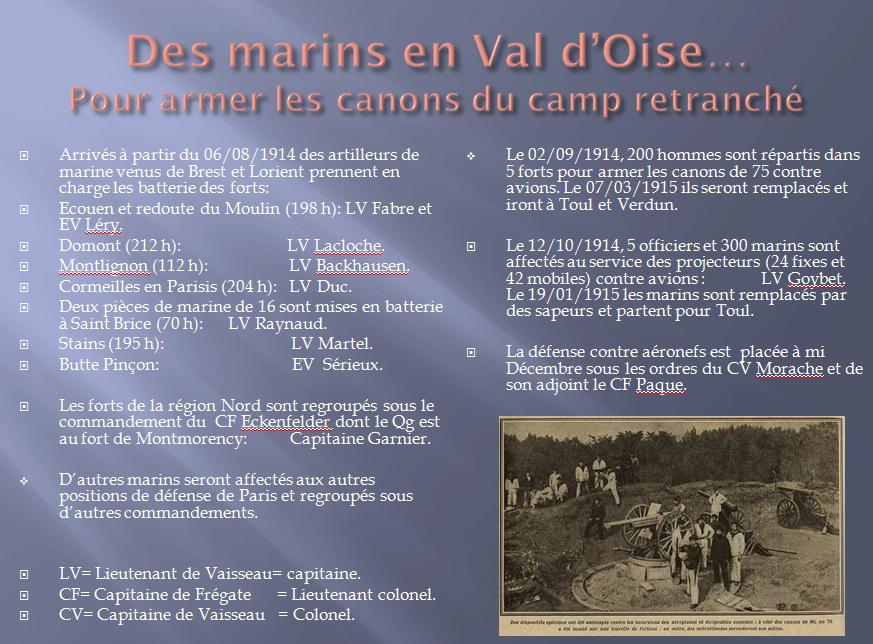 [ Opérations de Guerre ] Souvenirs  Les_ma12