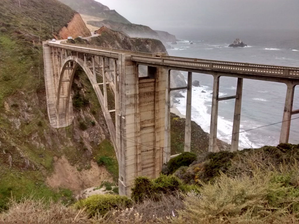 Sanderson's Road Trip in Northern Sacramento Vally, California 2018-113