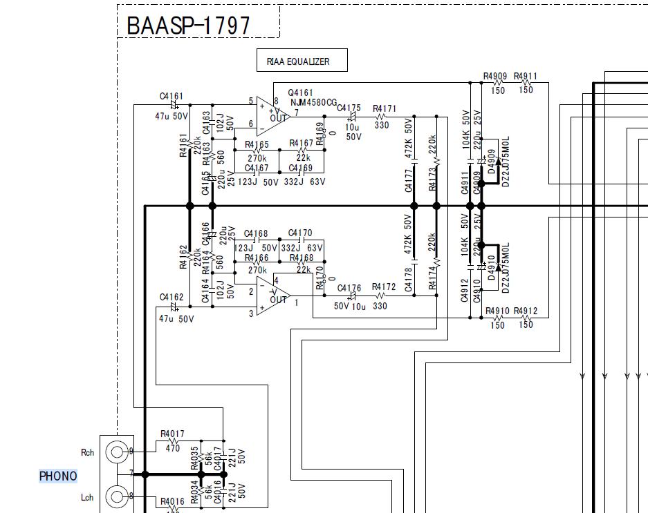 AT-LP120XUSB conectar por PHONO o LINE Captur10