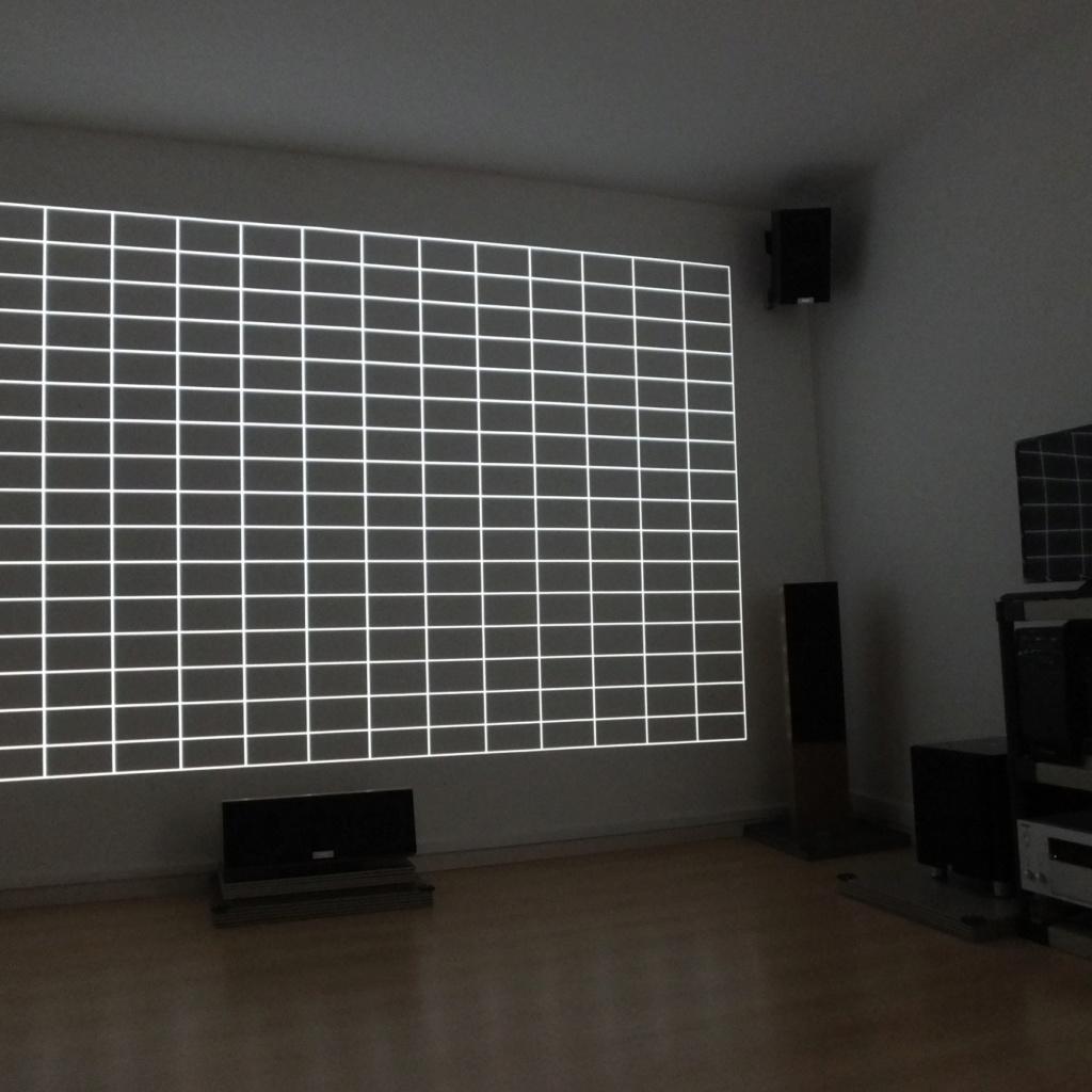 Configuración audiófila para un multicanal Dscf8510
