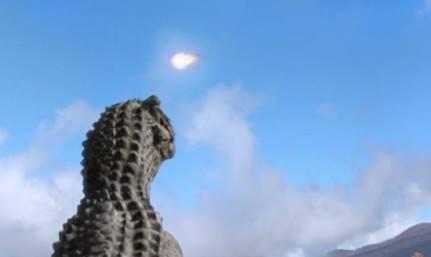 Космическое Раскрытие – 11: Миссия Апунианцев. Интервью Эмери Смита с Рикардо Гонсалесом 556_510
