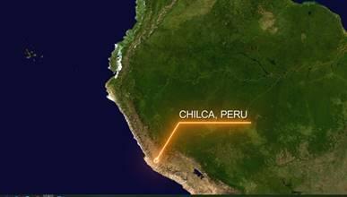 Космическое Раскрытие – 11. Первый контакт: Апунианцы. Интервью Эмери Смита с Рикардо Гонсалесом Img_5512