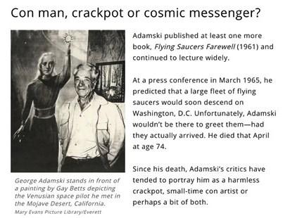 Космическое Раскрытие – 11. Первый контакт: Апунианцы. Интервью Эмери Смита с Рикардо Гонсалесом Img_5527