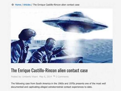 Космическое Раскрытие – 11. Первый контакт: Апунианцы. Интервью Эмери Смита с Рикардо Гонсалесом Img_5528