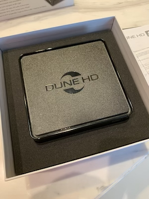 Dune HD Solo Lite (4K) (USED) SOLD Img_0011