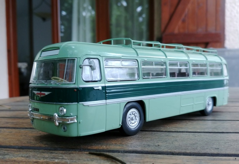Les cars et bus miniatures - Page 13 Ang_or11