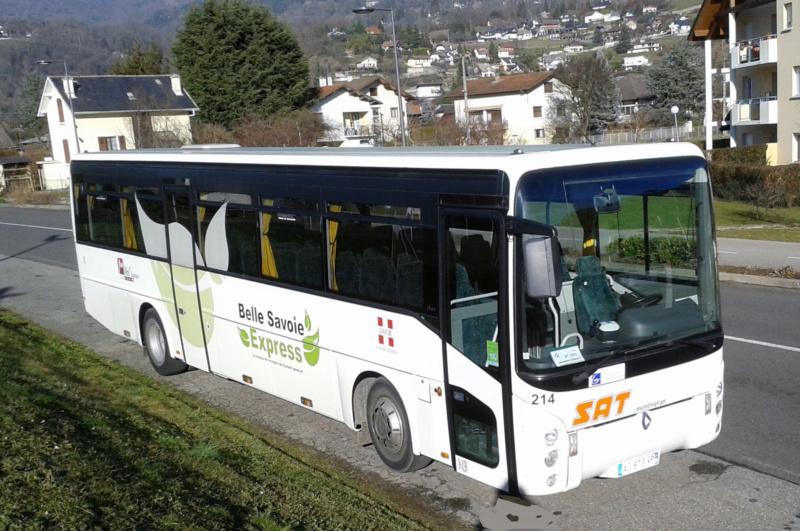 Irisbus Ares Ares_s10