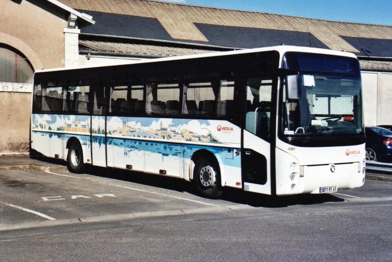 Irisbus Ares Ares_v10