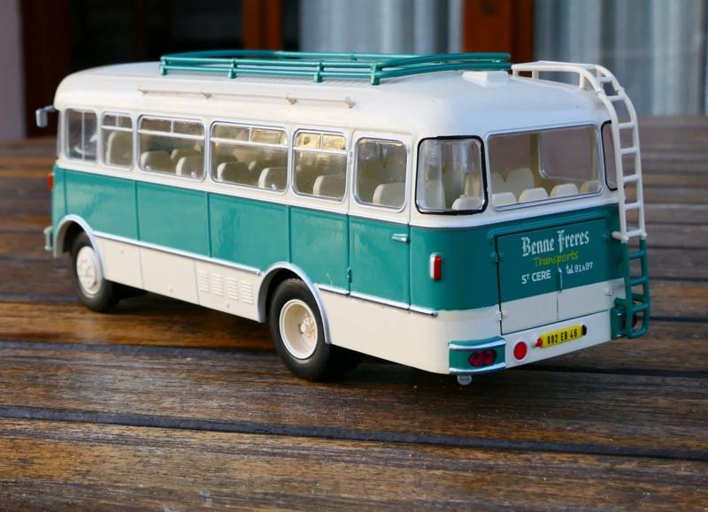 Les cars et bus miniatures - Page 16 Berlie13