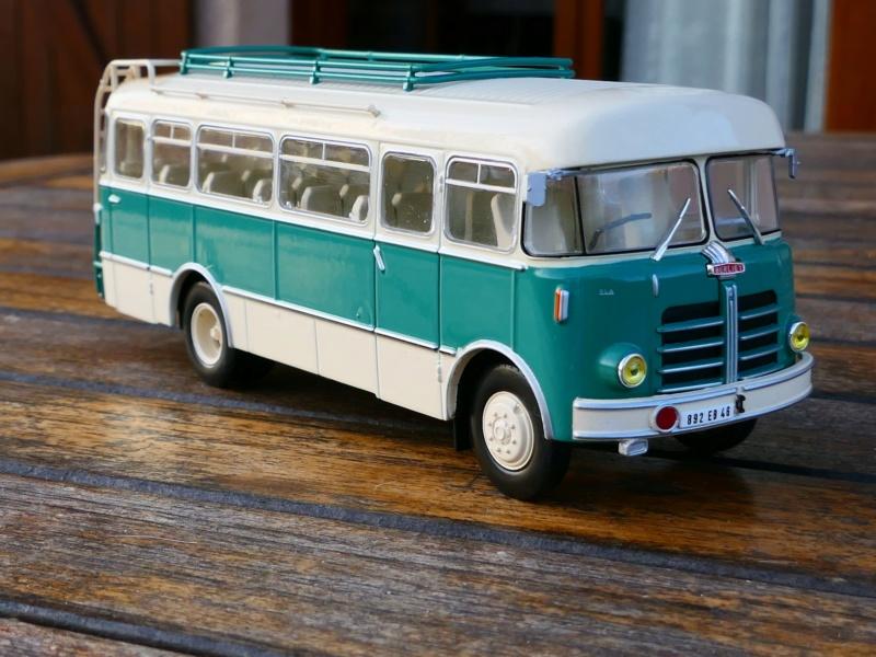 Les cars et bus miniatures - Page 16 Berlie14