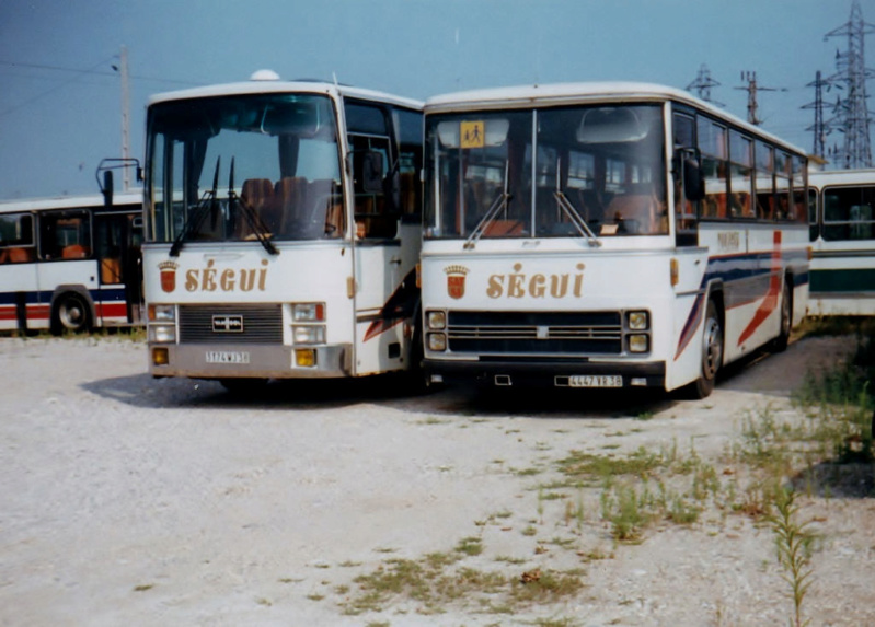 Segui-Transarc Fiat_e10