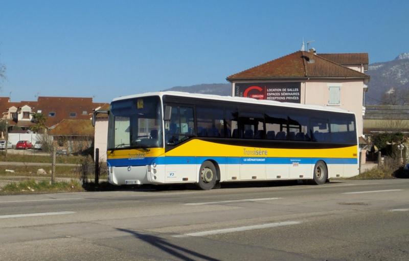 Irisbus Ares Irisbu10