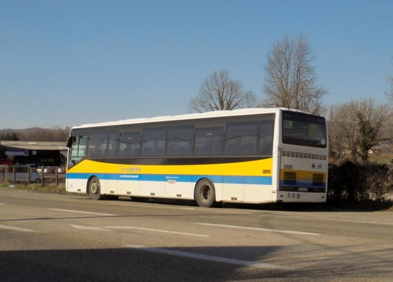 Irisbus Ares Irisbu11