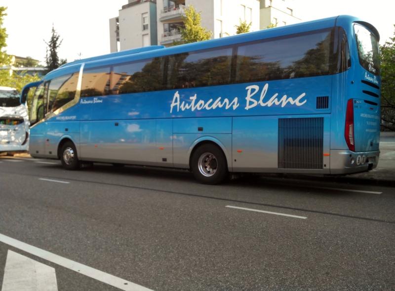 Autocars Blanc Irizar19