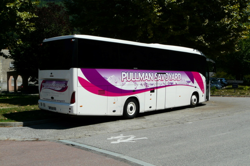 Pullman Savoyard Iveco_12