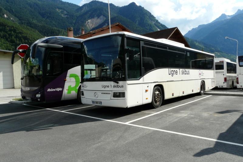 Transdev Savoie Mb_int10