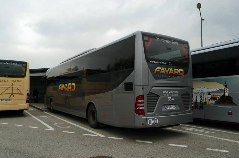 Autocars Fayard  Mb_tou14