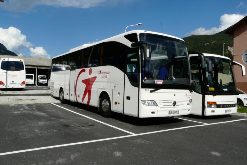 Transdev Savoie - Page 2 Mb_tou16
