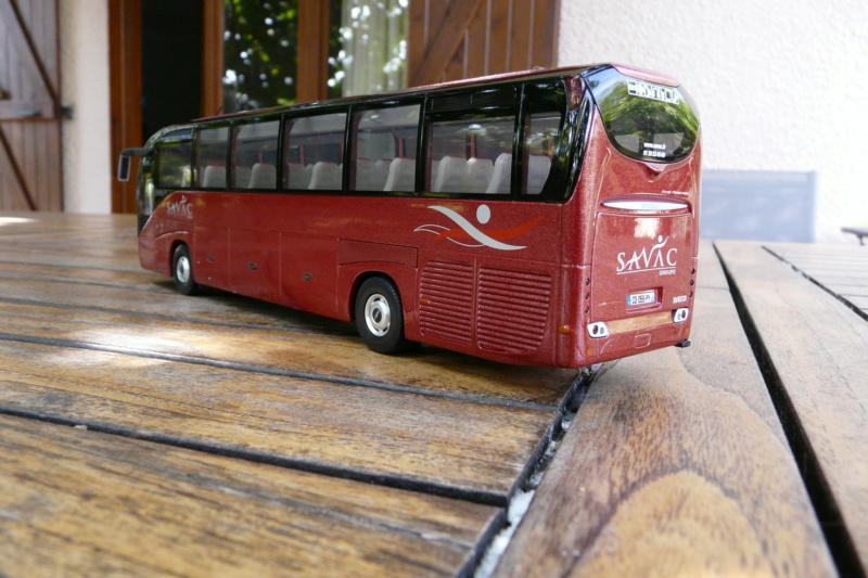 Les cars et bus miniatures - Page 4 P1070711